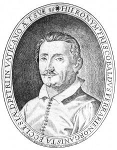 Girolamo_Frescobaldi