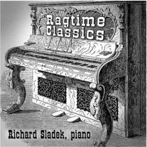 RagtimeClassicsCDcoverfinal