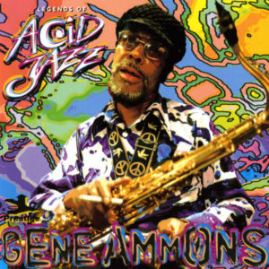 acid-jazz-gene-ammons