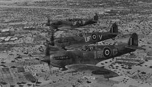 aerei_militari_alleati_della_seconda_guerra_mondiale