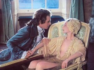 barry_lyndon_xl_01--film-A