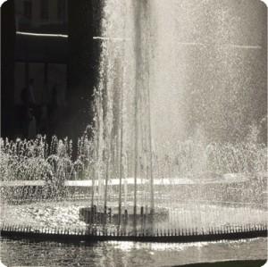 fontane2