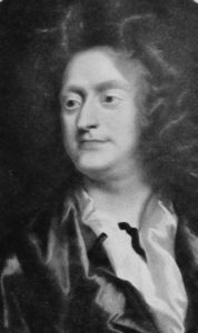 large_Henry_Purcell