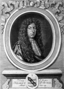 purcell-portrait