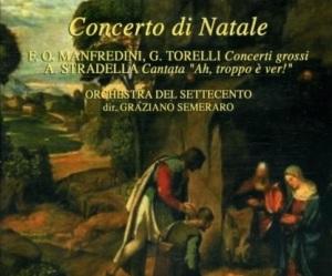 Copertina_CD_Concerto_di_Natale