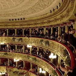 Teatro_alla_Scala_il_loggione_big