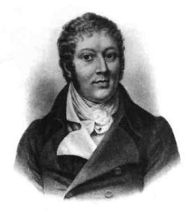 Spohr-1815
