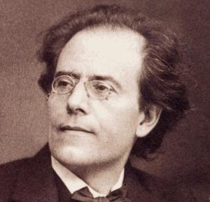 Mahler01