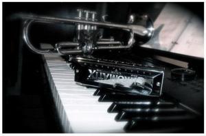 cool-jazz