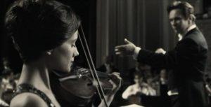 Il_concerto_(film)