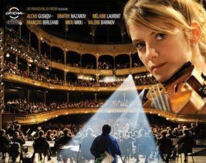 il-concerto-poster-italia_mid