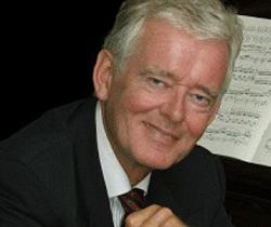 Mogens Dalsgaard