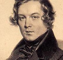 Schumann-Symphony-2-4_1