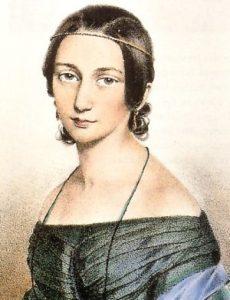 Schumann-Clara-04