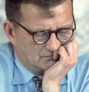 Shostakovich7