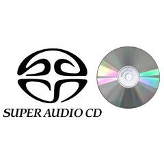 sonys-super-audio-cd-never-took-off