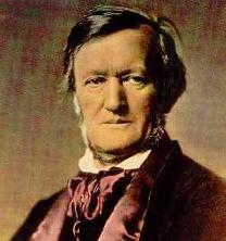 richard-wagner1