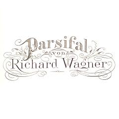 parsifal prelude