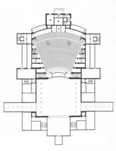 wagner-theatre