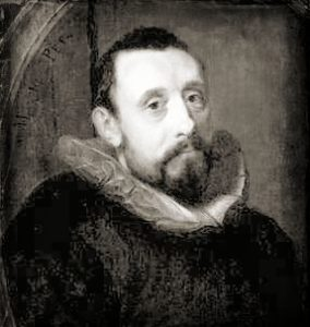 Jan_Pieterszoon_Sweelinck