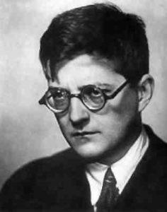 Shostakovich-Dmitri1