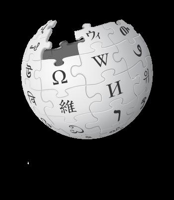 http://www.wikio.it